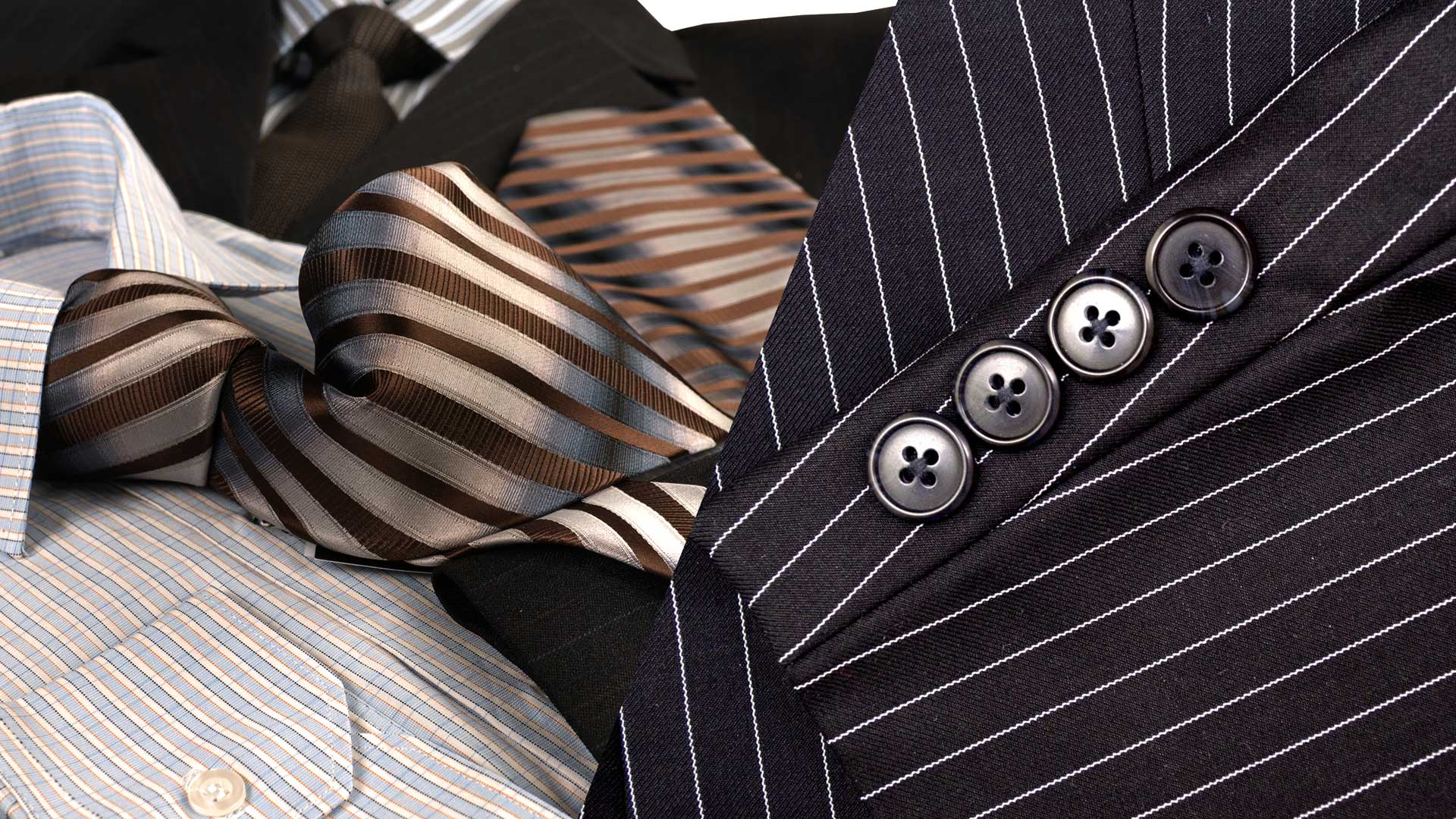 Myrtle Beach Formal Tailoring